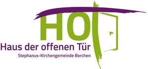 Logo Hot Borchen